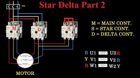 siemens motor wiring diagram siemens shunt trip wiring