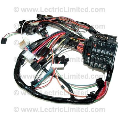 hella 500 wiring diagram pdf hella driving light wiring