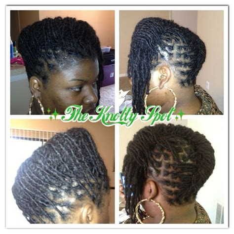 hairstyles book online 17 best images about my own person on pinterest black