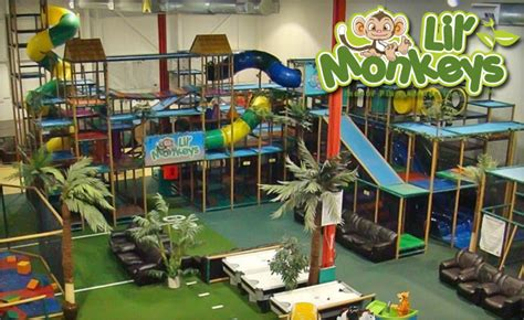 Up To  Off Indoor Play Time Or A  Ee  Birthday Ee   Party At Lil