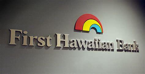firsthawaiian bank inside fhb hawaiian bank