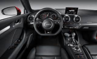Audi A3 Interior 2015 by Audi A3 S Line Interior Audi S3 Pictures Johnywheels
