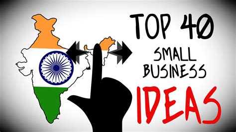 Small Home Business Ideas In Pakistan Top 40 Small Business Ideas In India For Starting Your Own