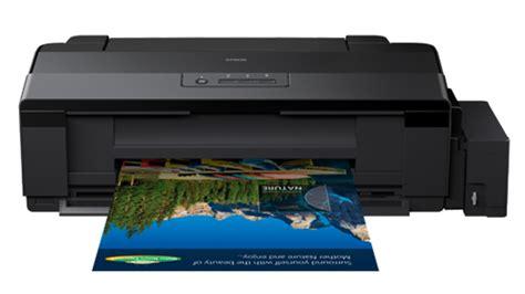 Printer Epson Murah Untuk Cetak Foto jual epson printer l1800 printer bisnis inkjet murah untuk rumah kantor sekolah dll