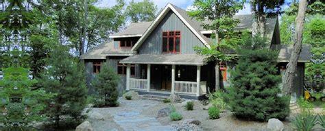 luxury cottage rental ontario muskoka parry sound