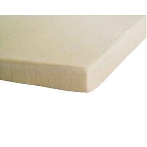 King Bed Foam Topper Reviews Obus Forme Memory Foam Mattress Topper King Sale Mattress Bed Topper
