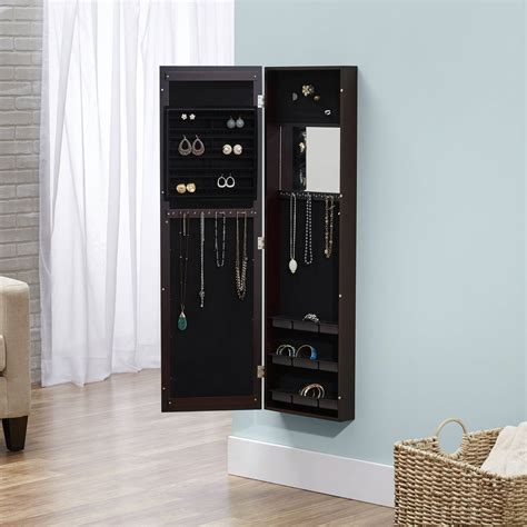 best hanging jewelry armoire hanging jewelry armoire roselawnlutheran