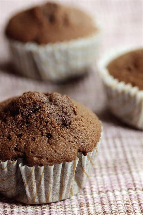 schokoladenpudding kuchen 220 ber 1 000 ideen zu schokoladenpudding kuchen auf