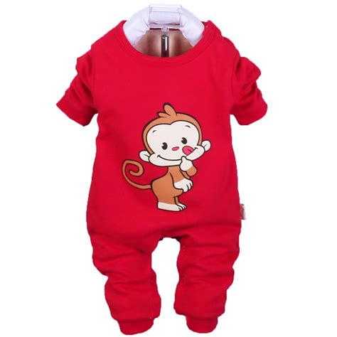 newborn baby boy girl onesies outfits clothes