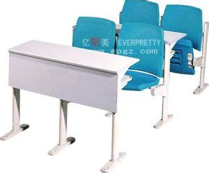 Foldable School Desk And Chair Acer Travelmate 4000 Folding Student Desk Chair