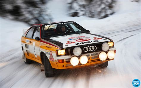 Audi Adventskalender by A New Day In The Tg Advent Calendar Top Gear