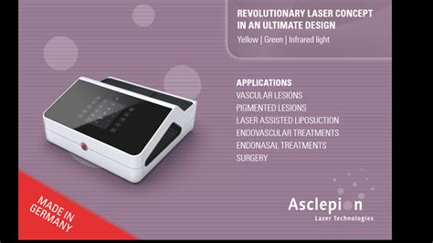 diode laser wajah segera laser diode untuk menghilangkan pembuluh darah kemerahan di wajah dokterkulitku