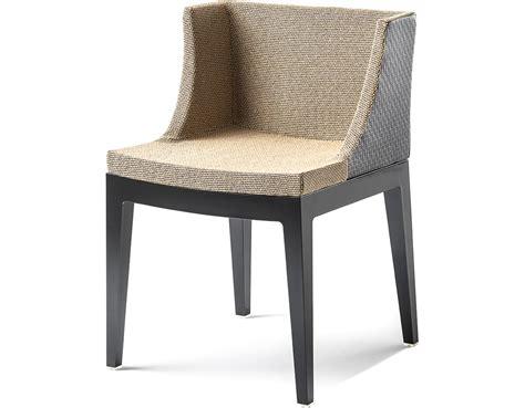 Philippe Starck Furniture by Mademoiselle Kravitz Chair Hivemodern