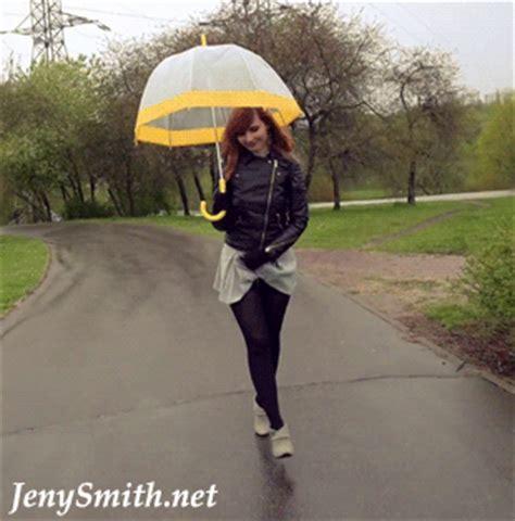 jeny smith's blog | jeny smith | pinterest | ss and kiss