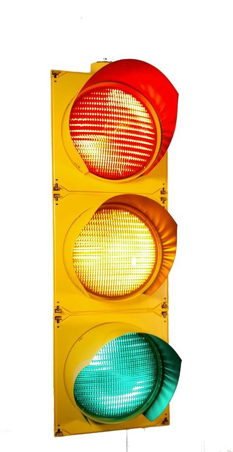 safety lights and signals led signals safety awareness status indicator light