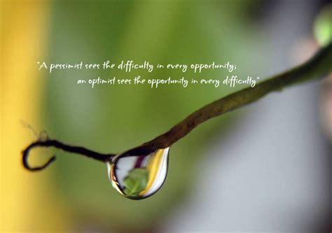 optimistic quotes wallpaper on optimism quotes quotesgram