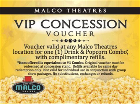Malco Gift Cards - malco gift shop home