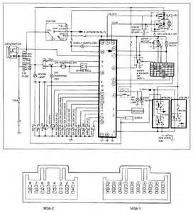 wiring diagram 2003 hyundai tiburon gt wiring get free image about wiring diagram