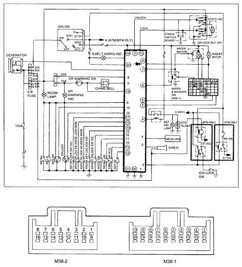 hyundai tiburon gt stereo wiring diagram