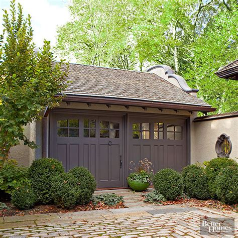 Detached Garage Designs by Detached Garage