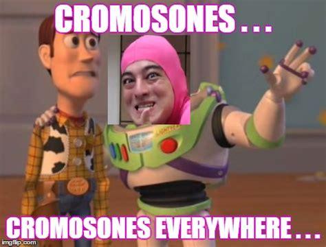 Pink Guy Memes - b0ss imgflip