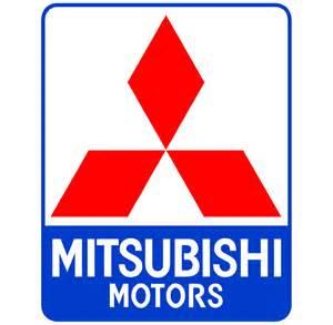 Mitsubishi Asx Logo Mitsubishi Logo 2013 Geneva Motor Show