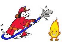 imagenes de justicia gif im 225 genes animadas de bomberos gifs de profesiones gt bomberos