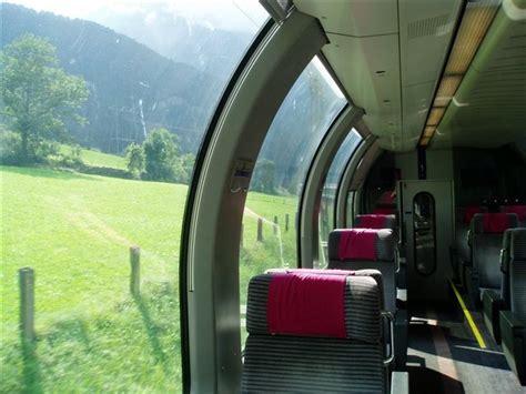 banche chiasso abbigliamento di moda i vostri sogni poste svizzere orari