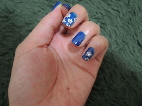 Www Nail Designs by Nail Designs Top 10 Easy Pretty Designs For