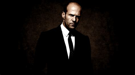 images dark hombre wallpapers of jason statham wallpaper cave