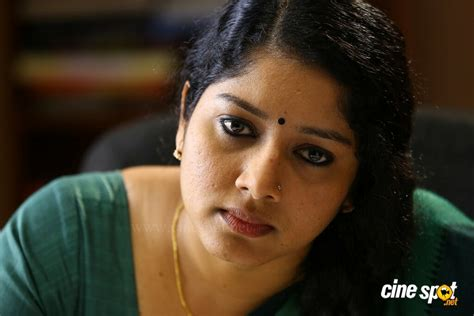 telugu actress jamuna age jamuna