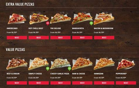 domino pizza nz why is domino s so expensive in the uk and cheap in