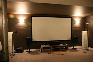 How To Set Up A Blind Trust How To Build A Movie Theater Room In Your Apartment
