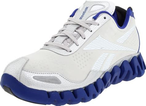 sports shoes reebok reebok running shoe