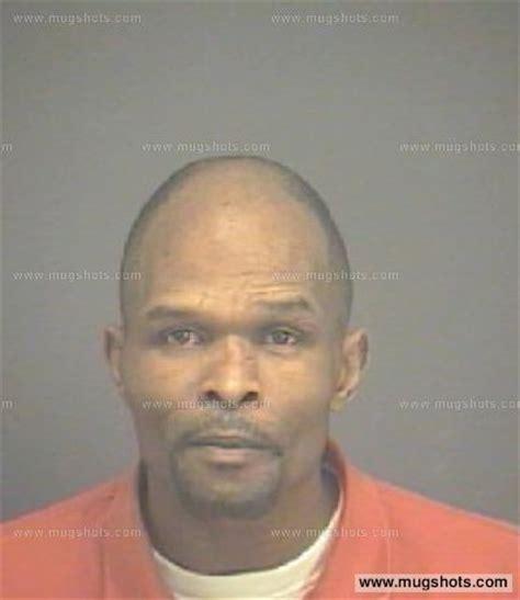 Hunt County Criminal Record Search Kareem A Hunt Mugshot Kareem A Hunt Arrest Lorain County Oh