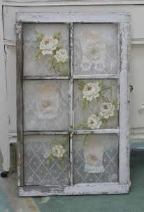 Country Curtains Discount Code Creative Ways To Recycle Your Old Windows