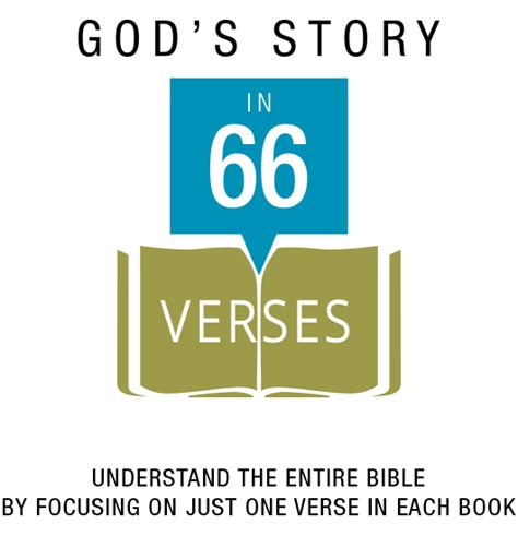 growing in god s a story bible books god s story in 66 verses understand the entire bible by