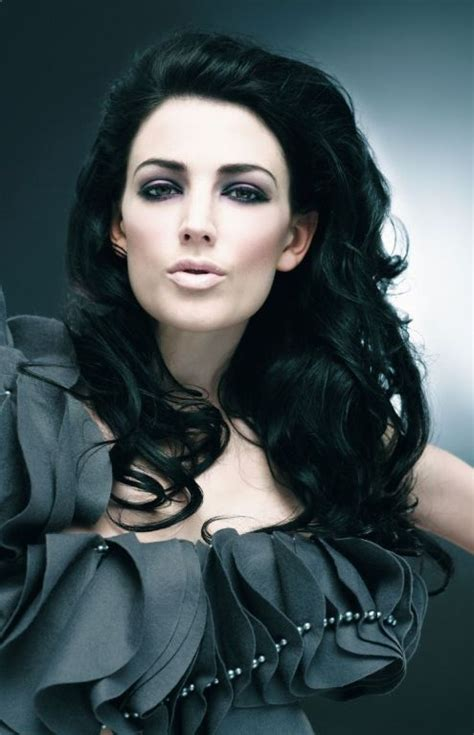 jet black hair black hair color ideas and your skin tone new hair color