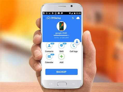best android backup app best android backup apps