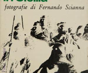 gli zii di sicilia b00dc2a1uc sciascia gli zii di sicilia libri autografi e ste asta 85 minerva auctions