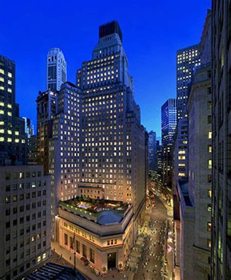 the continental luxury rental tower in manhattan 15 broad apartments for rent in financial