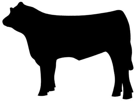 steer clipart steer clip related keywords steer clip