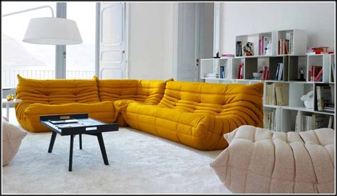 ligne roset sofa togo preis togo sofa ligne roset preis 1025theparty