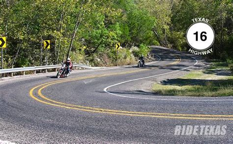Motorrad Fahren Mit 16 by 525 Best Motorcycle Roads And Routes And Places Images On