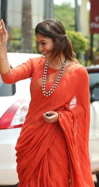 type  sarees     daily wear quora