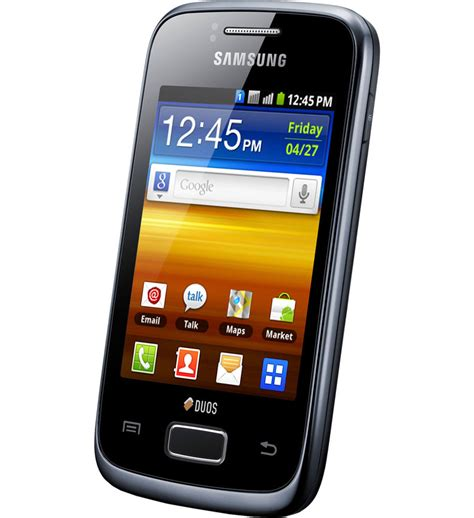 themes for android galaxy y duos samsung galaxy y duos gt s 6102 buy samsung galaxy y