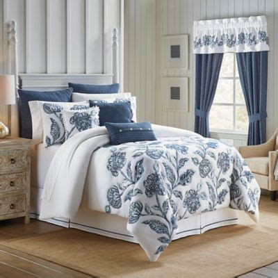 paris comforter set bed bath and beyond paris themed bedding bed bath and beyond sweet jojo