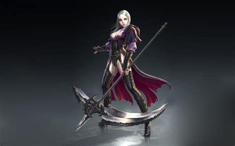 1680 215 1050 cg 1920 1200 cg spellsword video games kingdom under fire 2 harater