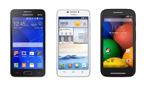 imagenes de telefonos inteligentes 3 tel 233 fonos inteligentes baratos