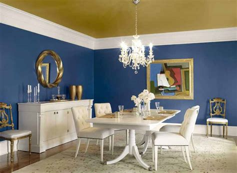 in style dining room paint color ideas design and decorating ideas for your home